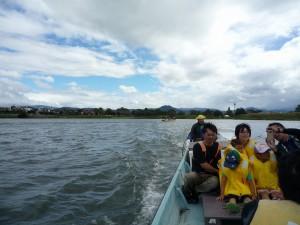 江津湖みなも祭り2013-1006 (12)