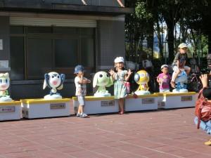 江津湖みなも祭り2013-1006 (5)