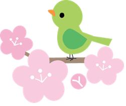 3月29日(土)開催!わくわくえづっ子塾『「草花あそび」で春みっけ!』参加募集中!