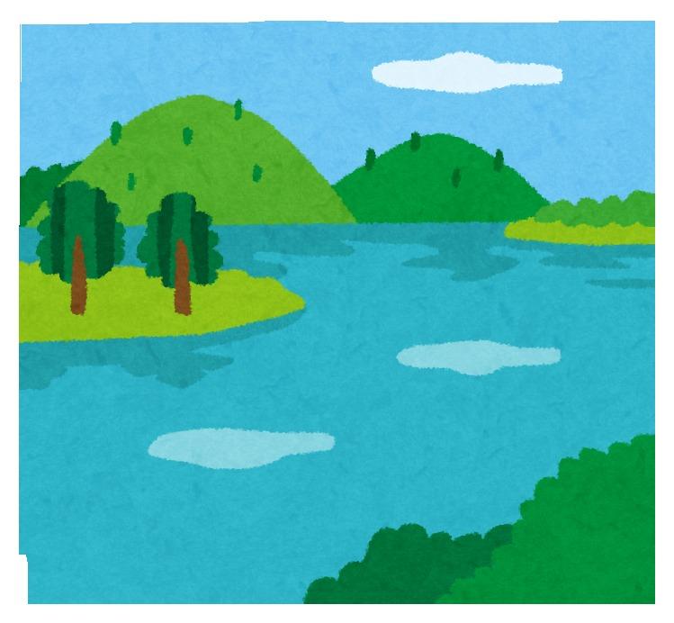【受付は終了しました】わくわくえづっ子塾「江津湖で水上散策」参加者募集!